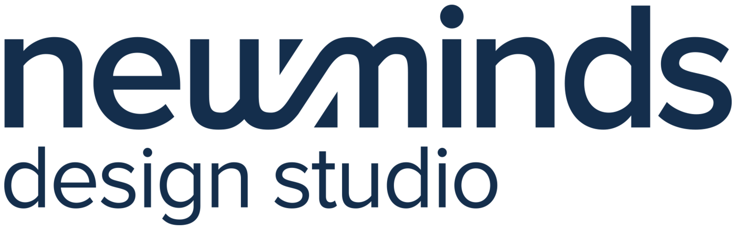 NewMinds Design Studio